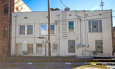 916 West Ave NW 218, 2