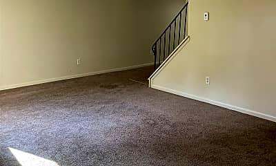 Living Room, 38 Berehaven Dr, 1