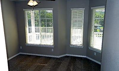Living Room, 1047 N Leverett Ave, 2