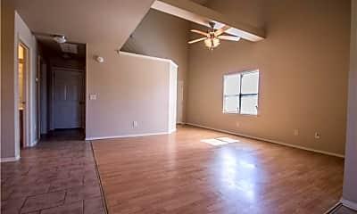 Living Room, 3402 SW Morningstar Rd 2, 1