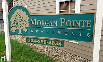 Morgan Pointe, 1