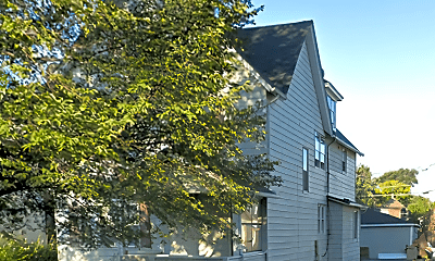 Building, 16 Maple Ave, 2