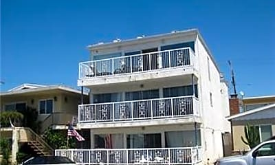 Building, 1012 W Balboa Blvd B, 1