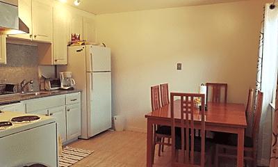 Kitchen, 879 Bing Dr, 1