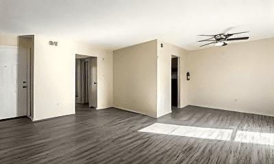 Living Room, 2373 Belcher Dr, 0