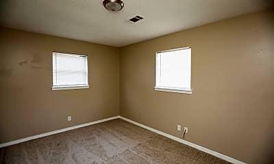 Bedroom, 209 Northeastern Ave, 2