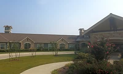 Heritage Place Assisted Living and Memory Care, 0