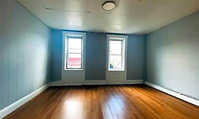 Living Room, 785 Broadway, 1