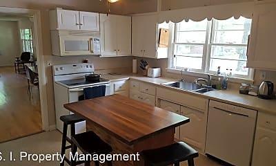 Kitchen, 608 S Dixon Ave, 2