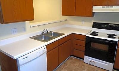 Kitchen, 4929 Coral Ridge Ct, 1
