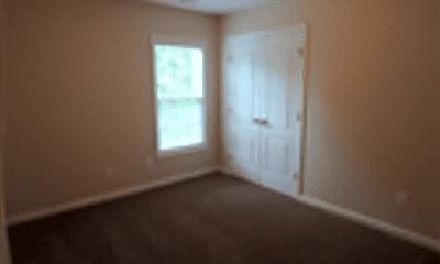 Living Room, 207 Tuscarora Lane, 2