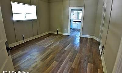 Living Room, 1600 Chandler St, 2