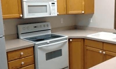 Kitchen, 1466 N 1300 W, 1