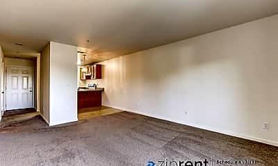 Living Room, 325 Vaqueros Avenue, # F, 0