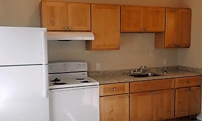 Kitchen, 114 W Cedar St, 0