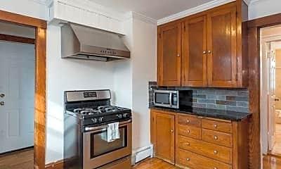 Kitchen, 65 St James Cir, 1