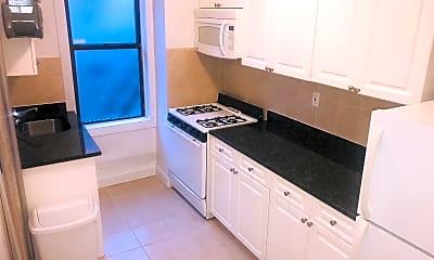 Kitchen, 707 W 176th St, 0