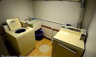 Bedroom, 4803 7th Ave N, 2