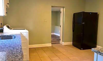 Bedroom, 4334 Ridge Rd, 2