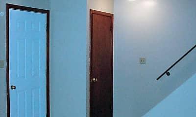 Bedroom, 1001 Dewey Dr NW, 1