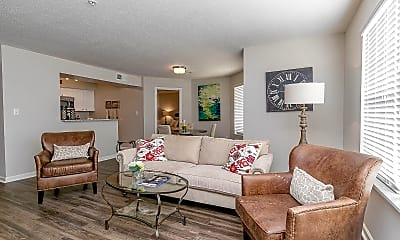 Wildforest Apartments, 0