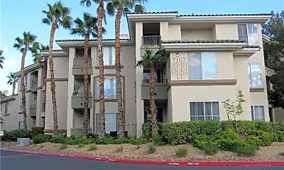 Building, 7167 S Durango Dr 210, 0