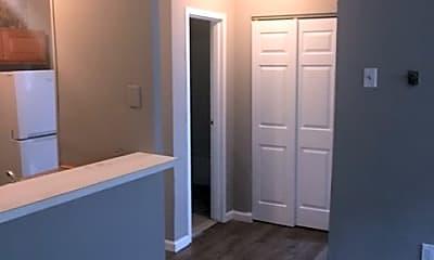 Bedroom, 127 Watson Ave, 1