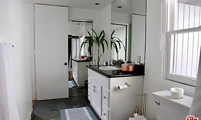 Kitchen, 8051 Fareholm Dr, 2