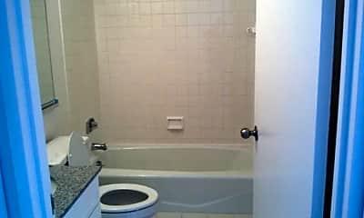 Bathroom, 4378 De Reimer Ave, 2