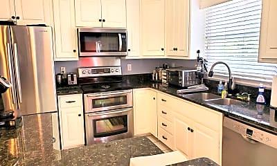 Kitchen, 1464 Lieben Rd, 2