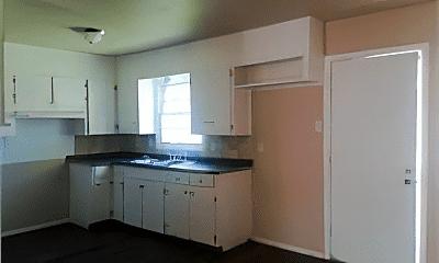 Kitchen, 1708 E Dartmouth St, 2