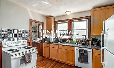 Kitchen, 52 Upland Rd, 0