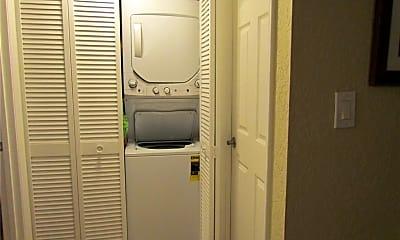 Bathroom, 7440 S Ocean Dr 324, 2