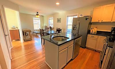 Kitchen, 304 Pleasant Dr, 0