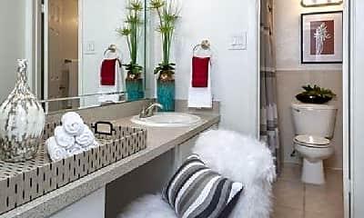 Bedroom, 928 Del Prado Dr, 1