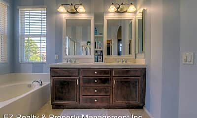 Bathroom, 44941 Checkerbloom Dr, 2