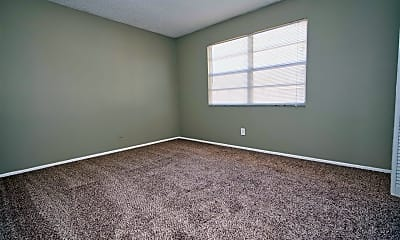 Bedroom, 1500 E Humphrey St, 1