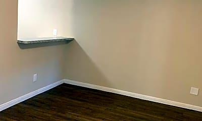 Bedroom, 4055 S Braeswood Blvd, 1