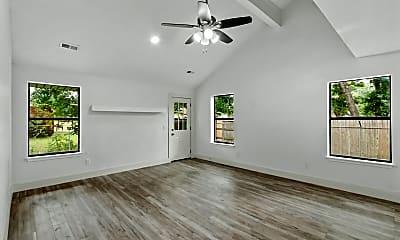 Living Room, 3706 W Beechwood Dr, 1