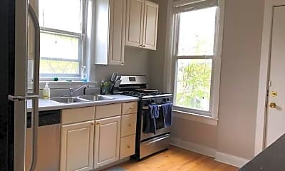 Kitchen, 1844 N Lincoln Ave, 0