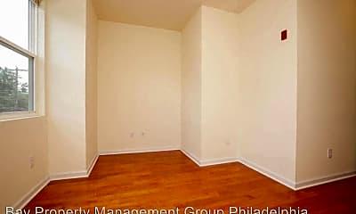 Bedroom, 2252 N 12th St, 2