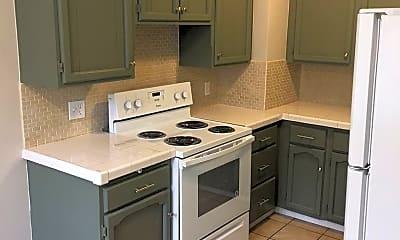 Kitchen, 307 W Bagley Rd, 1