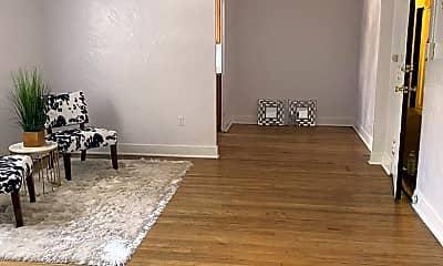 Bedroom, 5701 Munhall Rd, 1