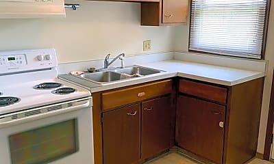 Kitchen, 406 W Plum St, 2