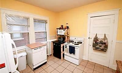 Kitchen, 1807 E Kenwood Blvd, 1