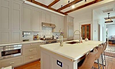 Kitchen, 233 Calhoun St, 0