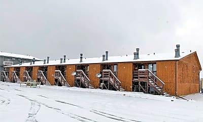 Building, 1170 Boulder Dr, 0