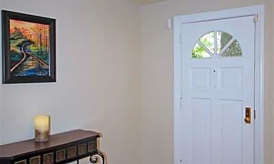 Bedroom, 610 Grove Rd, 1