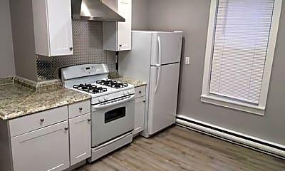 Kitchen, 106 Hyde Park Ave, 0