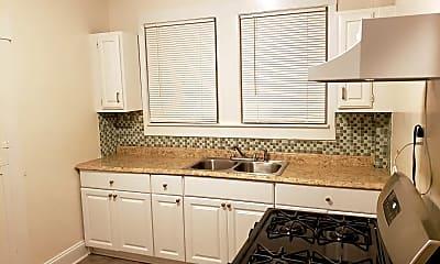Kitchen, 497 Andover St, 0